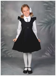 BabyStore - Дитячий одяг гуртом b1271e39043a6